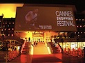 Cannes Shopping Festival,France
