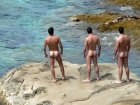 Gay Cruise Croatia