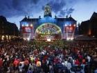 Uitmarkt Festival – Amsterdam