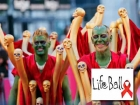 The Life Ball – Vienna