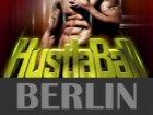 Gay Hustlaball - Berlin