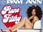 Pam Ann - Plane Filthy - Berlin