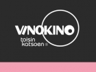 Vinokino