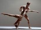 BalletBoyz,